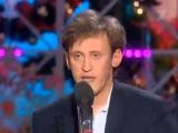 Сергей Дроботенко Новый год