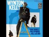 Wynton Kelly -