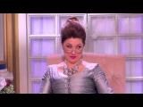 Давай поженимся! HD 2014 (30.12.14) 24-летняя Ольга. Принц для сварщицы