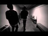 Ian Eastwood (Kub Skoutz) &amp Kinema Group-Short Film Trailer-1.1.11