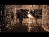 PRIMETIME & CLASSIC MAN / DOUBLE VIDEO JOINT  by ZELJKO BOZIC