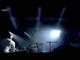 Super Furry Animals 2015 Glastonbury Festival Webcast