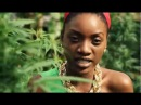 Hempress Sativa Ooh LaLaLA The Weed Thing Official Music Video