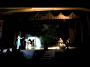 Video PROjECT| Студ Весна ФВМПиБТ|Беломестнова Юлия – «Он говорил мне…»