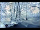 радмила караклаич снег идет
