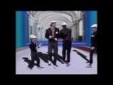 T'AS LE LOOK COCO clip M6 - LAROCHE VALMONT (2004)