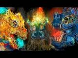 Egorythmia vs Zen Mechanics - No Name