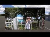 Astroid Boys - Scrambled Eggs Feat. James Carter