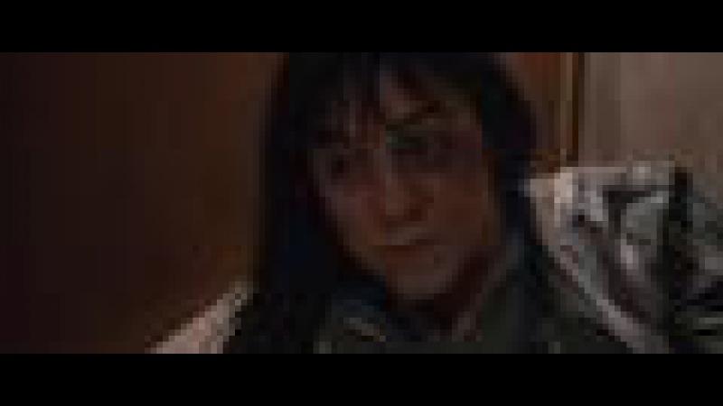 Нимфоманка Часть 1 Nymphomaniac 2013 смотреть онлайн в хорошем качестве HD