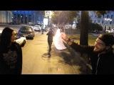 Эмо сходка 2015 сожжение сентября