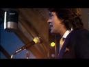 Malinconia - Riccardo Fogli | Full HD |