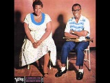 Ella Fitzgerald &amp Louis Armstrong - Isn't This A Lovely Day