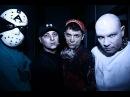 Traxtorm Gangstaz Allied - Hardcore Italia (Official Videoclip)[HD]
