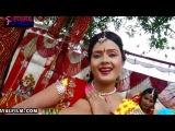 बड़ा निक लागता अढ़उल के हार ❤❤ Bhojpuri Devi Geet New ❤❤ Mithu Mishra [HD]