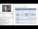 Вебинар M2M и беспроводные решения ICP DAS