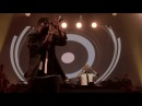 Wax Tailor - B-Boy - (Phonovisions Symphonic Version)