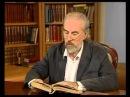 Дворкин Тайна ложных учений 21 Кришнаиты 3