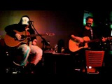 Jeff Gutt and Gary Pittel cover Cracker