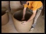 iran-pottery 5