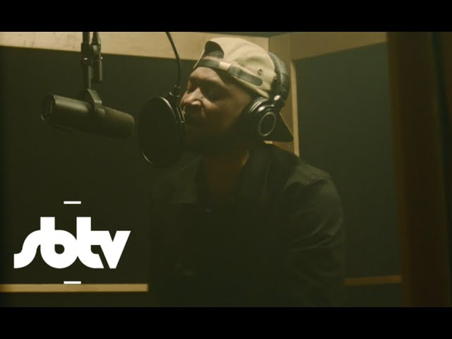 Chase Status ft Frisco | Funny (London Bars Vol I) [Music Video]: SBTV
