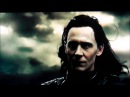 Loki Timber