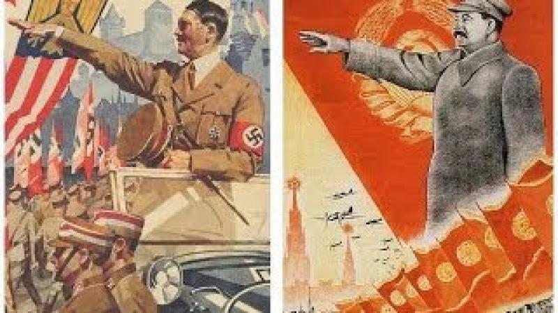 Виктор Суворов Последний миф Резюме