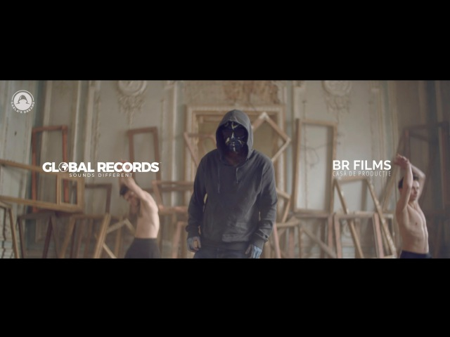 Carla's Dreams - Te Rog   Official Video