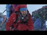Эверест (2015) | Фан-ролик
