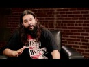 Conversation With Stephen Chino of Deftones : Strings Tunings