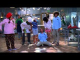 Work This Out - High School Musical 2.