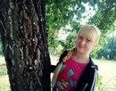Анна Доценко фото #11