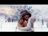 Артур Руденко _Падал белый снег_