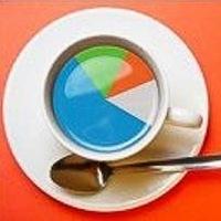 Контрольные онлайн помощь по статистике ВКонтакте Контрольные онлайн помощь по статистике