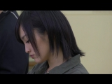 [Ame no Violinist] NMB48 Geinin! The Movie Returns Sotsugyo! Owarai Seishun Girls!! / Фильм
