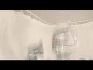 Человек-муравей / Ant-Man (2015) - Дублированный Трейлер #2 [HD]