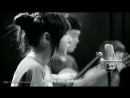 Stromae -Papaoutai (Cover by Jannina W)