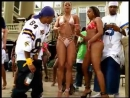 Nelly feat St Lunatics - EI (The Tip Drill Remix) (Uncensored)