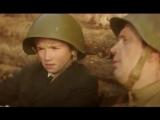 О той весне песня про войну.Поют дети на пятом канале.