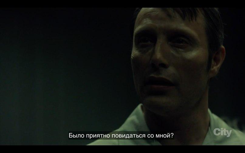 Иван Барышев |