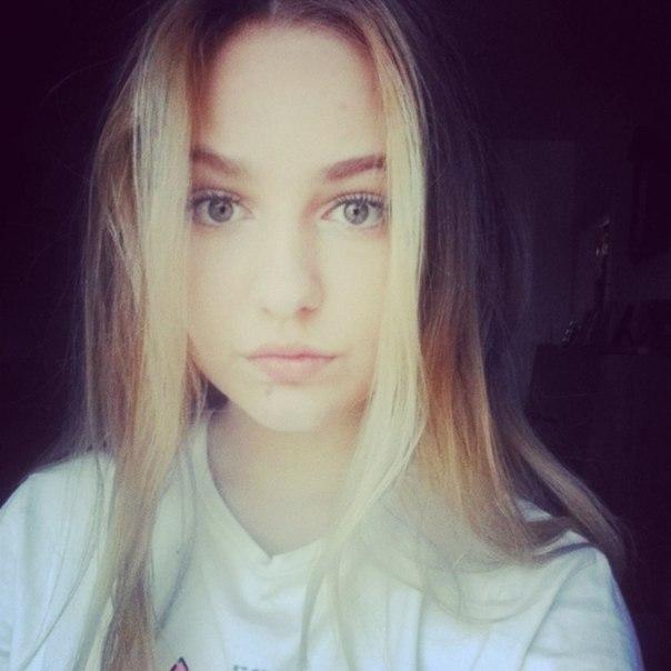 красивые фото 16 лет девочки