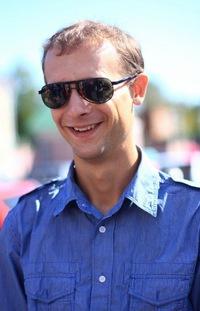Егор Орлов