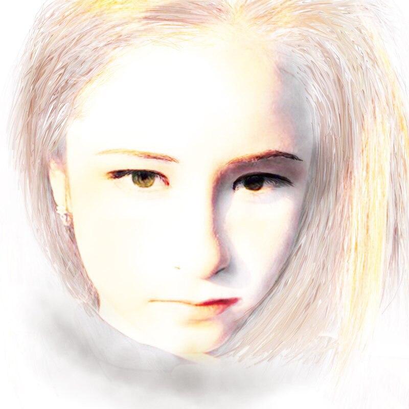 Юлия Липницкая - Страница 5 JXgDzweUkNg