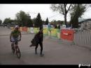 Алматы марафон 26.04.2015 г.