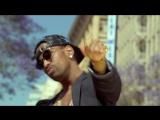 Chris Brown - Till I Die ft. Big Sean, Wiz Khalifa