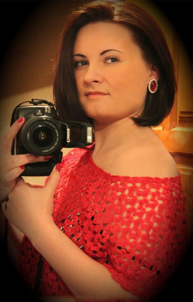 Лолли Твердаева, Одесса - фото №13