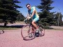 Дима Морозов фото #22