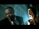 Timbaland feat. Kery Hilson and D.O.E. - The Way I Are