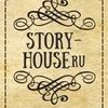Story-house.ru - Истории из реальной жизни