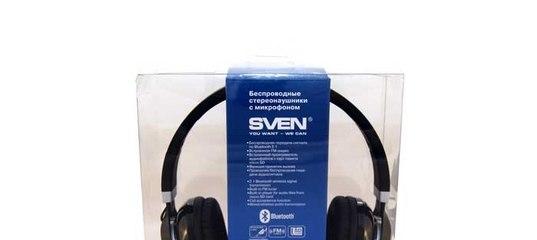www.sven.fi