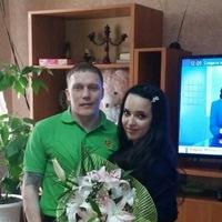 Фатикова Ксения